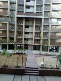 1745 sqft, 3 bhk Apartment in Gala Gala Eternia Thaltej, Ahmedabad at Rs. 85.0000 Lacs