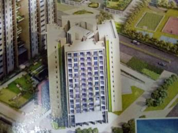 1000 sqft, 2 bhk Apartment in Builder GiftCity Apartments Gandhi Nagar, Ahmedabad at Rs. 48.0000 Lacs