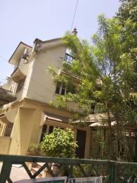 1890 sqft, 4 bhk Villa in Builder Hans residency Anandnagar Rd Prahlad Nagar, Ahmedabad at Rs. 2.2500 Cr