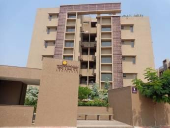 1872 sqft, 3 bhk Apartment in Bsafal Samprat Residence Shilaj, Ahmedabad at Rs. 75.0000 Lacs