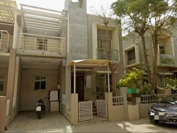 2664 sqft, 3 bhk Villa in JP Iscon Greens Bopal, Ahmedabad at Rs. 1.6000 Cr