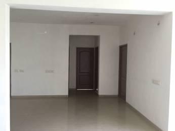 1850 sqft, 3 bhk Apartment in Nila Ananya Thaltej, Ahmedabad at Rs. 1.0000 Cr