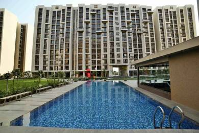 1545 sqft, 3 bhk Apartment in Safal Orchid Elegance Bopal, Ahmedabad at Rs. 70.0000 Lacs