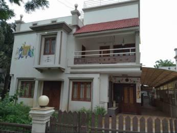 6615 sqft, 5 bhk IndependentHouse in Builder Setu Bungalows Prahlad Nagar, Ahmedabad at Rs. 8.0000 Cr