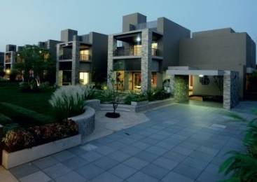 4860 sqft, 4 bhk IndependentHouse in Builder Riviera Bungalows Prahlad Nagar, Ahmedabad at Rs. 7.5000 Cr