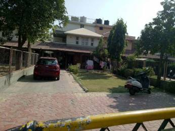 3330 sqft, 4 bhk Villa in Builder New Nikita Park Society Satadhar, Ahmedabad at Rs. 3.5000 Cr
