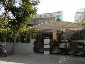 4500 sqft, 4 bhk Villa in Builder hari bungalows Thaltej, Ahmedabad at Rs. 7.0000 Cr