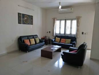 2340 sqft, 3 bhk Villa in Builder Vatika Bungalows Thaltej, Ahmedabad at Rs. 2.9000 Cr