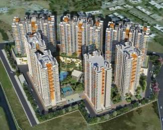 621 sqft, 1 bhk Apartment in Shapoorji Pallonji Joyville Virar Phase 1 Virar, Mumbai at Rs. 39.9900 Lacs
