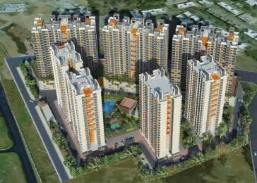 774 sqft, 2 bhk Apartment in Shapoorji Pallonji Joyville Virar Phase 1 Virar, Mumbai at Rs. 56.0000 Lacs
