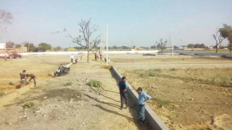 1350 sqft, Plot in Builder green valley Gwalior Road, Agra at Rs. 9.0000 Lacs