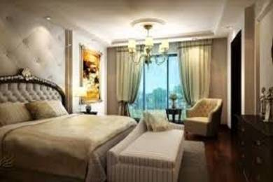 975 sqft, 2 bhk Apartment in Revanta Heights Chhawla, Delhi at Rs. 31.2500 Lacs