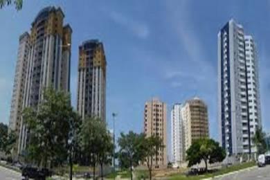 1175 sqft, 2 bhk Apartment in Revanta Heights Chhawla, Delhi at Rs. 43.4750 Lacs
