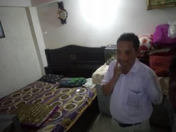 450 sqft, 2 bhk Apartment in Builder Project Hauz Khas, Delhi at Rs. 14.0000 Lacs