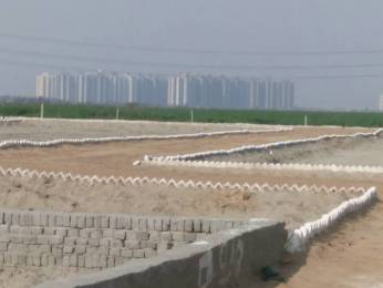 1800 sqft, Plot in Builder Project Ganesh Nagar, Hisar at Rs. 6.0000 Lacs