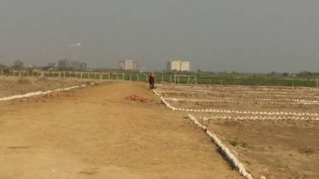 1800 sqft, Plot in Builder Project National Highway 9, Bahadurgarh at Rs. 6.4000 Lacs