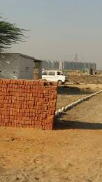 1350 sqft, Plot in Builder Project Rama Park, Delhi at Rs. 4.8000 Lacs