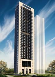540 sqft, 1 bhk Apartment in Sahyog Homes Roma Oshiwara, Mumbai at Rs. 73.0000 Lacs