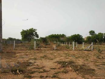 6615 sqft, Plot in Builder Aarohi Club South Bopal, Ahmedabad at Rs. 2.5000 Cr