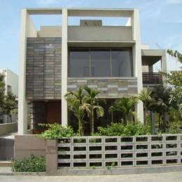 3420 sqft, 4 bhk Villa in Gala Gala Villa Aqua Sarkhej, Ahmedabad at Rs. 1.9000 Cr