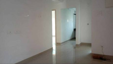 1288 sqft, 3 bhk BuilderFloor in Ganguly 4 Sight Maple Garia, Kolkata at Rs. 63.7480 Lacs