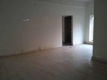 1294 sqft, 3 bhk BuilderFloor in Builder Suman Naveli SNRoy Road, Kolkata at Rs. 83.6400 Lacs