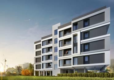 1377 sqft, 3 bhk BuilderFloor in Purti Nest Behala, Kolkata at Rs. 1.0526 Cr