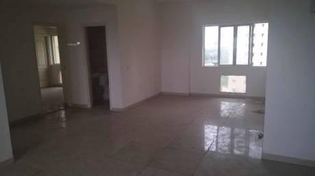 1940 sqft, 3 bhk Apartment in Builder Unitech The Gateway Santragachi, Kolkata at Rs. 70.0000 Lacs