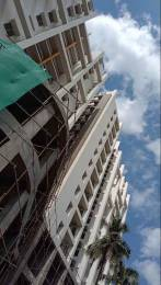 1332 sqft, 3 bhk Apartment in Purti Flowers Metiabruz, Kolkata at Rs. 41.6430 Lacs