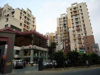 1423 sqft, 3 bhk Apartment in Ekta Developers Floral Tangra, Kolkata at Rs. 93.0000 Lacs