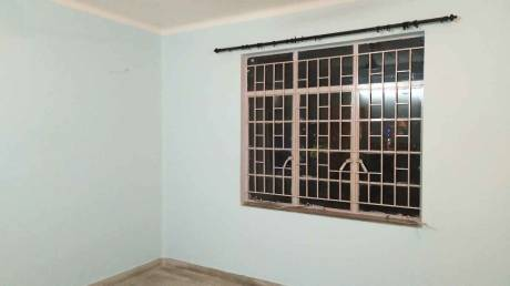 1100 sqft, 2 bhk Apartment in Bengal Peerless Anupama Kaikhali, Kolkata at Rs. 48.0000 Lacs