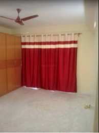 2390 sqft, 4 bhk Apartment in Builder Project Southern Avenue, Kolkata at Rs. 2.4000 Cr