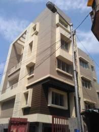 1335 sqft, 3 bhk BuilderFloor in Swastic Fern Ballygunge, Kolkata at Rs. 1.3633 Cr