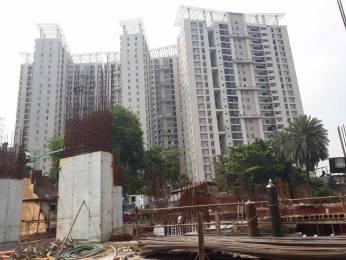 4678 sqft, 4 bhk Apartment in Mani Swarnamani Kankurgachi, Kolkata at Rs. 1.5000 Lacs