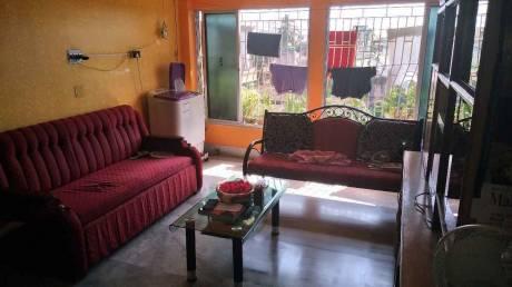 1405 sqft, 3 bhk Apartment in Builder Project B T Road, Kolkata at Rs. 51.0000 Lacs