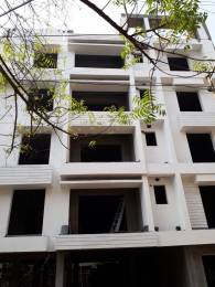 1535 sqft, 3 bhk BuilderFloor in Builder Dewdrops Prince Anwar Shah Rd, Kolkata at Rs. 1.1038 Cr
