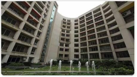 735 sqft, 1 bhk Apartment in Siddha Xanadu Studios Rajarhat, Kolkata at Rs. 33.0000 Lacs
