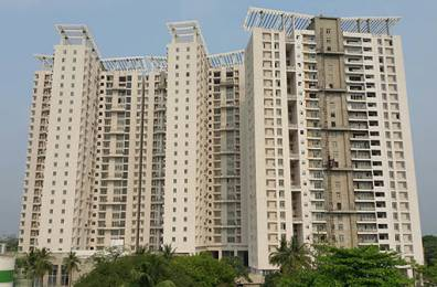 4365 sqft, 4 bhk Apartment in Mani Swarnamani Kankurgachi, Kolkata at Rs. 1.5000 Lacs