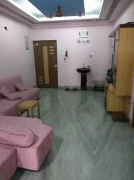 1320 sqft, 3 bhk Apartment in Builder Aradhana appartment Jessore Road, Kolkata at Rs. 52.0000 Lacs