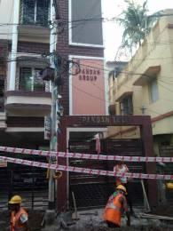 1161 sqft, 3 bhk Apartment in Builder spandan tulip Selimpur Road, Kolkata at Rs. 56.0000 Lacs