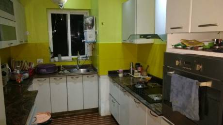 5039 sqft, 5 bhk Villa in Creative Country Roads Howrah, Kolkata at Rs. 1.5000 Cr