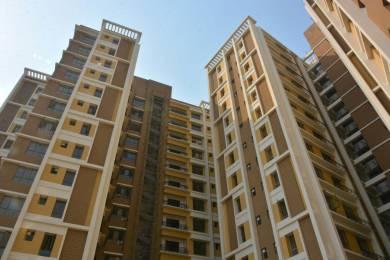 1098 sqft, 2 bhk Apartment in Oswal Orchard County Belghoria, Kolkata at Rs. 49.0000 Lacs