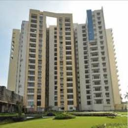 2000 sqft, 4 bhk Apartment in Alcove Gloria Lake Town, Kolkata at Rs. 38000