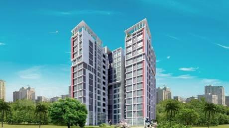 2188 sqft, 4 bhk Apartment in Arihant Viento Tangra, Kolkata at Rs. 1.4000 Cr