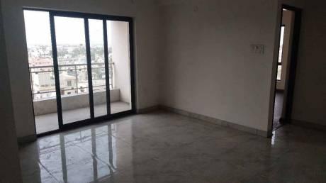 1689 sqft, 3 bhk Apartment in PS Magnum Kaikhali, Kolkata at Rs. 36000