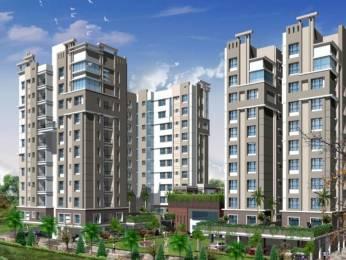 1065 sqft, 2 bhk Apartment in Ruchi Active Greens Tangra, Kolkata at Rs. 65.0000 Lacs