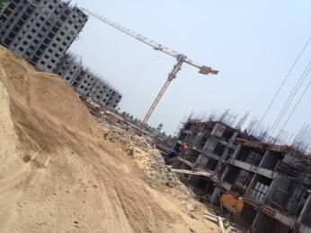 1650 sqft, 3 bhk Apartment in PS Panache Salt Lake City, Kolkata at Rs. 85.0000 Lacs