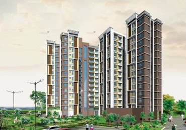 1817 sqft, 4 bhk Apartment in Oswal Orchard County Belghoria, Kolkata at Rs. 83.0000 Lacs
