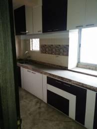 1400 sqft, 3 bhk Apartment in Builder Project Metropolitan, Kolkata at Rs. 35000