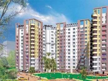 2000 sqft, 4 bhk Apartment in Ekta Oleander Tangra, Kolkata at Rs. 32000